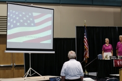 20180414-D22-Conference-44