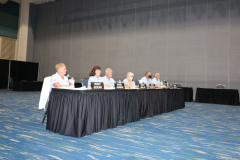 20210411-D22-Conference-F-33