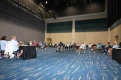 20210411-D22-Conference-F-34