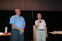 20210411-D22-Conference-F-59