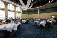 20210411-D22-Conference-S-20