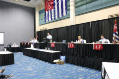 20210411-D22-Conference-S-30