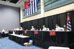20210411-D22-Conference-S-33