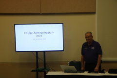 20210411-D22-Conference-S-8